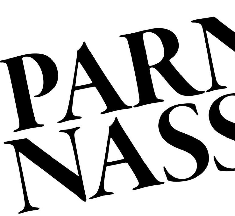 Parnass Kunstmagazin - 20 apr. 2020